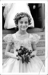 1951 Elaine Hary