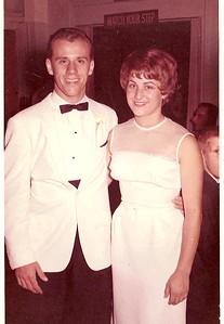 1962 Gordy Elaine