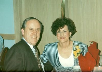 1995 Gordy Elaine