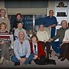Home Group 2014
