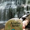 AdventureAwaits