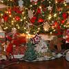 Christmas Tree 2005