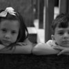 Sophia & Silas