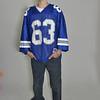 Jacob at 14