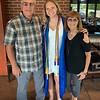 Us-Maddie's grad