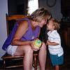 aunt carol 2002