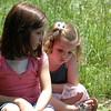 Cousins Sophia & Juliana