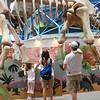 Oh my! Dinosaurs!