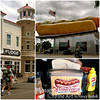 Mackinaw City Collage.jpg