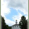 2008 Round Church