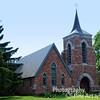 2008 Vermont