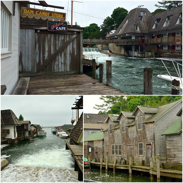 Fishtown Collage 3