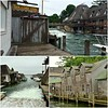 Fishtown Collage 3