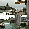 Fishtown Collage 2