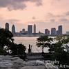 2009-09-23 NYC 054