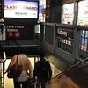 2009-09-23 NYC 090