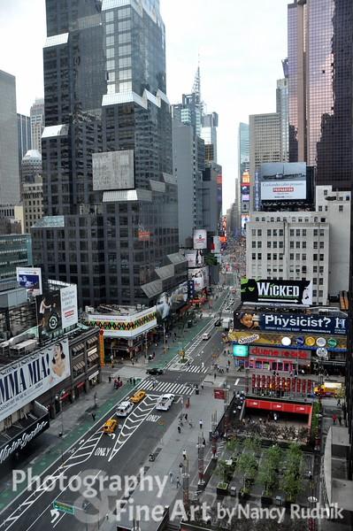 2009-09-23 NYC 001