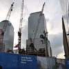 2009-09-23 NYC 024