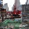 2009-09-23 NYC 034