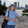 2009-09-23 NYC 057