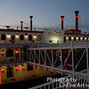 Mississippi River Boat Casino