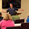 NR_1st Thrive 9-14-16_Greg McDougall's special needs adults class_DSC_0385