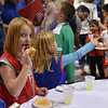 NR_1st Thrive 9-14-16_ Kids enjoying cupcakes after Awana_DSC_0413
