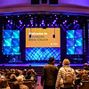 ApologeticsConference_Troy_NR_1-24-2020-4386