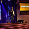 ApologeticsConference_Troy_NR_1-24-2020-4430