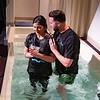 Baptism_Troy_NR_190217_DSC_0809