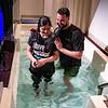 Baptism_Troy_NR_190217_DSC_0810