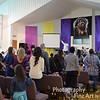 NR_Pontiac Easter_4670