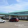 NR_Pontiac Easter_4644