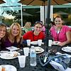 DSC_9800_dinner_Kari Kohlman-Lisa Rife-Sarah Lindell-Tabatha Ray-Heidi Smith
