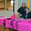 DSC_9814_registration table_Tina Lucas-Laurie Lonie