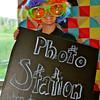 DSC_9831_photo station_Lindsay Nast