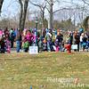NR_06_Lake Orion Open House_Egg Hunt_4-4-15_2828