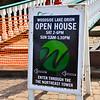NR_06_Lake Orion Open House_4-4-15_2816