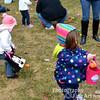 NR_06_Lake Orion Open House_Egg Hunt_4-4-15_2840