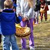 NR_06_Lake Orion Open House_Egg Hunt_4-4-15_2846