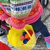 NR_06_Lake Orion Open House_Egg Hunt_4-4-15_2858