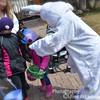 NR_06_Lake Orion Open House_Egg Hunt_4-4-15_2829