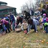 NR_06_Lake Orion Open House_Egg Hunt_4-4-15_2838