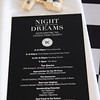 Night of Dreams_Pontiac_NR_181011-3119