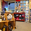 NR_Troy Bookstore_4-12-15_2908