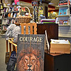 NR_Troy Bookstore_4-12-15_2916