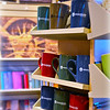 NR_Troy Bookstore_4-12-15_2883