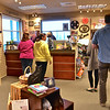 NR_Troy Bookstore_4-12-15_2928