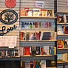 NR_Troy Bookstore_4-12-15_2921