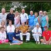 2014-08-08 WSN STAFF